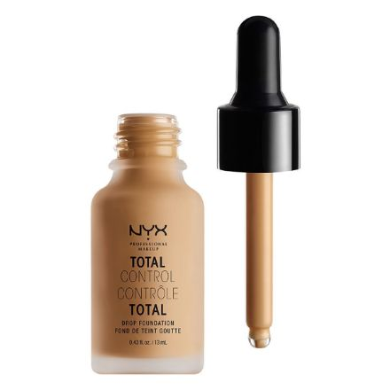 Picture of NYX Professional Makeup