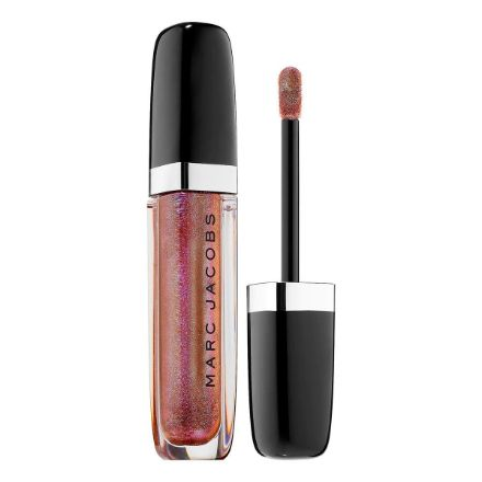 Picture of Lip Shine Gloss Visage
