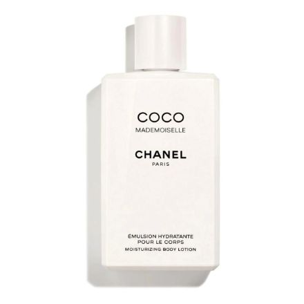 Picture of Coco Mademoiselle Moisturizing