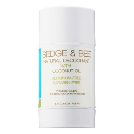 Picture of Sedge and Bee Coconut