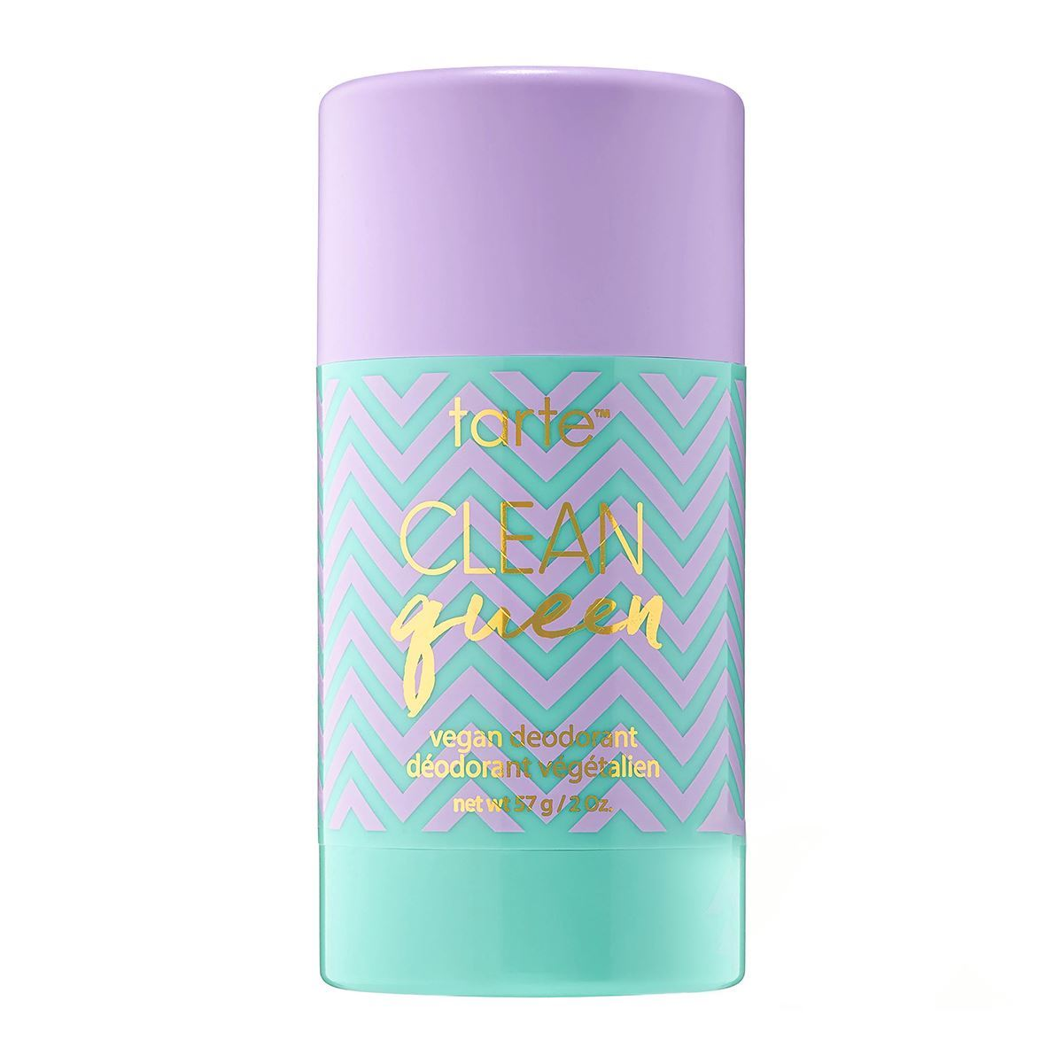 Picture of Tarte Clean Green