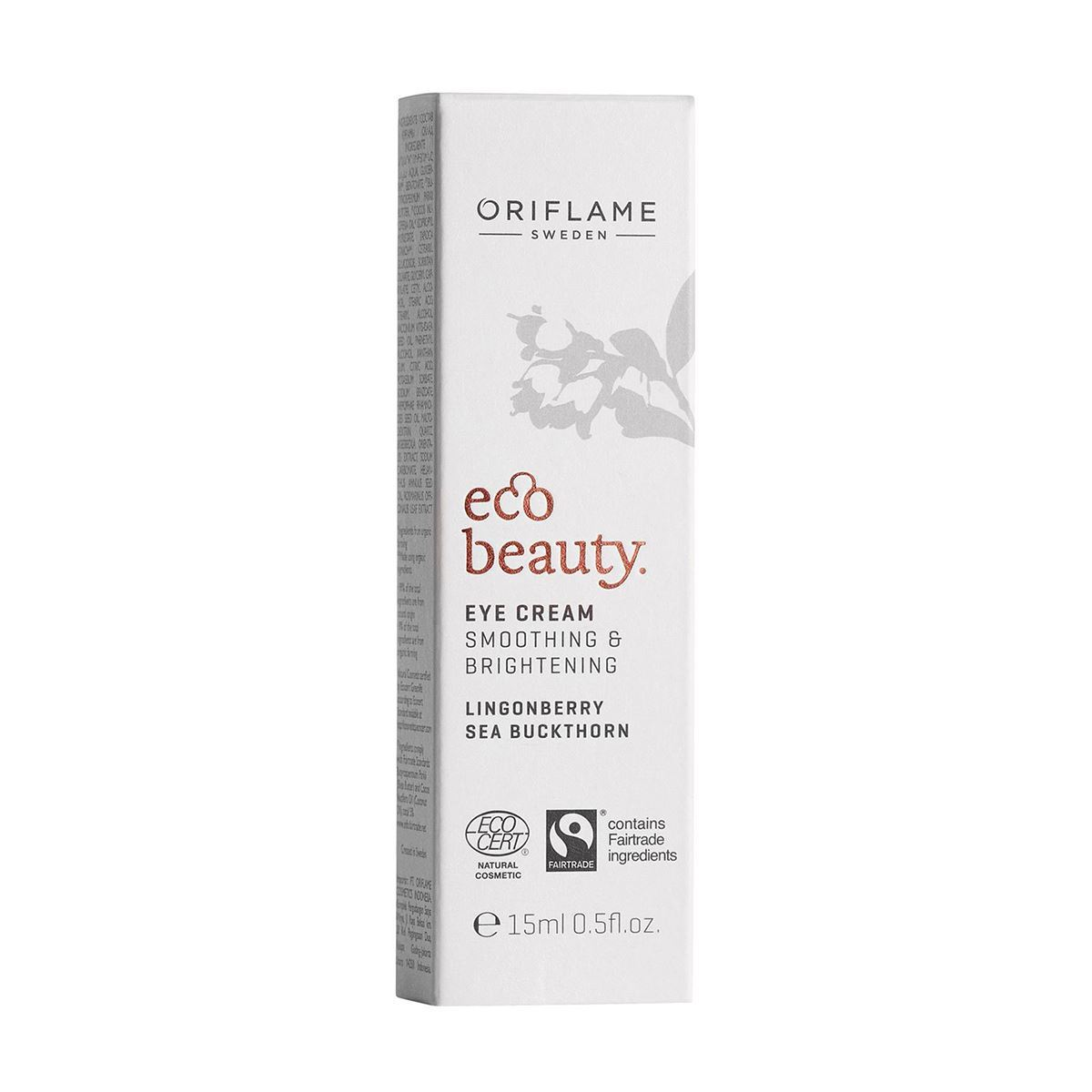 Picture of Eco Beauty Eye Cream