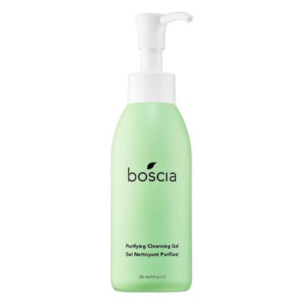 Picture of Boscia Cleansing Gel