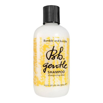 Picture of Bumble and Bumble Shampoo
