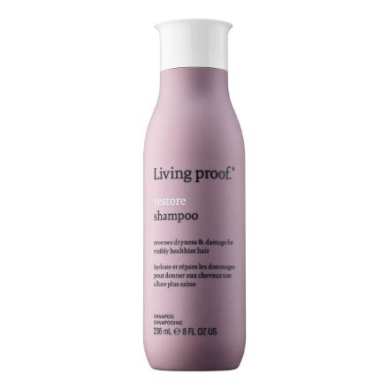 Picture of Living Proof Restore Shampoo